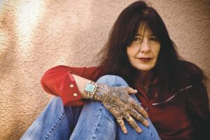 joy-harjo-hires-cropped