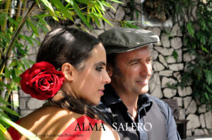 Alma-Salero-duo-with-title_Web